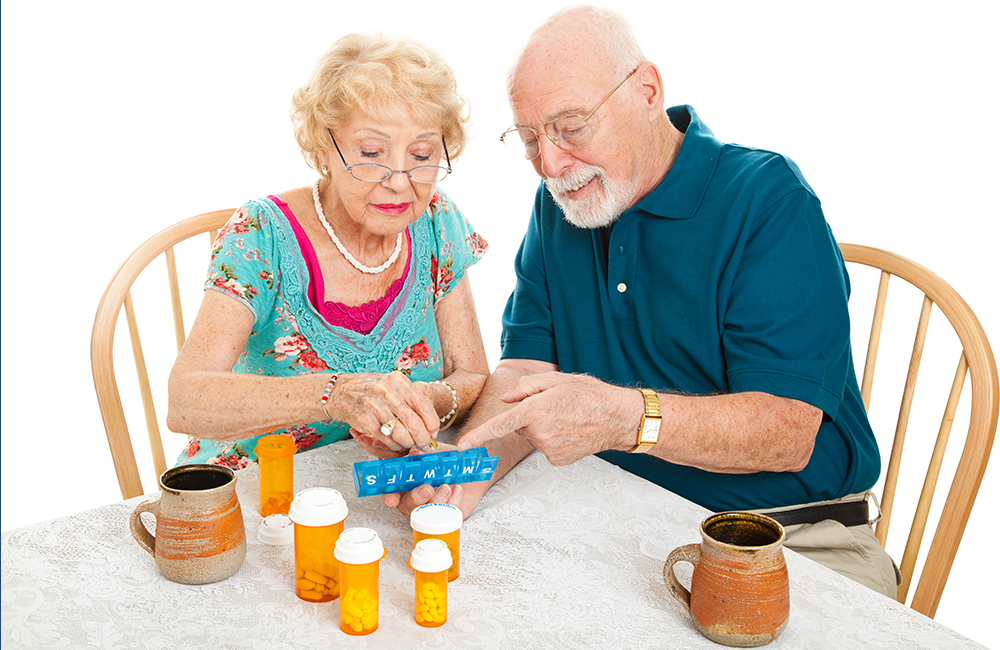 Belvedere_Home_Care_organizing_medications.jpg